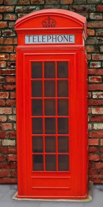 Fototapety na dveře