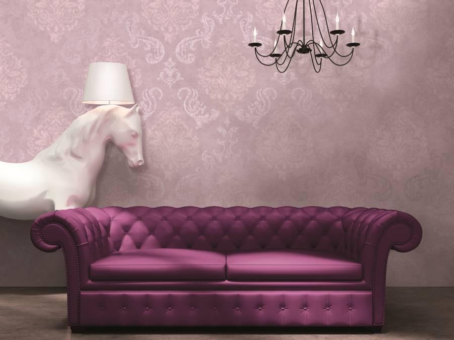 druhy tapet na ze. Black Bedroom Furniture Sets. Home Design Ideas