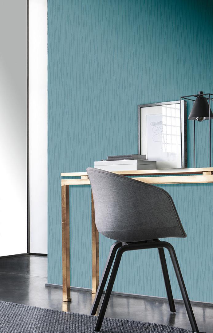 inspirace bytov ch tapet. Black Bedroom Furniture Sets. Home Design Ideas
