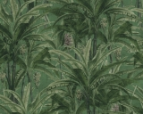 AS Creation tapeta 36480-2 Greenery 0,53 x 10,05m
