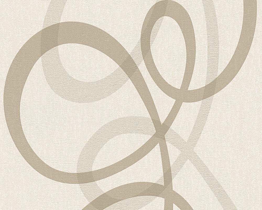 ainutlaatuinen muotoilu 100% korkealaatuista hyviä diilejä Tapeta na zeď DIMEX 96189-2 | 0,53 x 10,05 m