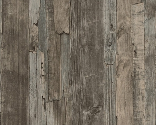 AKCE - Tapeta Best of Wood´n´Stone 95405-1