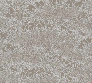 Tapeta 36972-1 Absolutely Chic 0,53 x 10,05 m