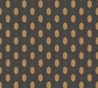 Tapeta 36973-5 Absolutely Chic 0,53 x 10,05 m
