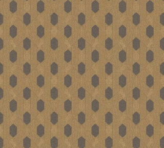 Tapeta 36973-6 Absolutely Chic 0,53 x 10,05 m