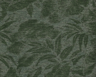 AS Creation tapeta 37219-3 Greenery 0,53 x 10,05m