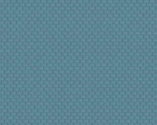 Tapeta na zeď AP Luxury Wallpaper 31908-4 - 0,53 x 10,05 m