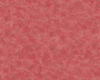 Tapeta na zeď AP Luxury Wallpaper 32423-5 - 0,53 x 10,05 m